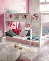 bedroom magnificent pink girl teen bedroom design using white magnificent teenage bedroom decoration with various cool teenage bunk bed magnificent pink girl teen bedroom