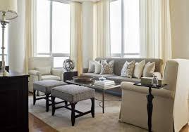 Wood Sofa Designs 2015 13 Wonderful Living Room Sofa Ideas Home Furniture Kopyok