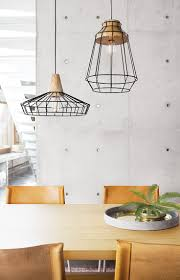 42 best lighting images on pinterest lighting ideas pendant