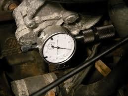 bosch diesel pump repair manual timing upshift