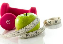 Fitness Health Nutrition Tips