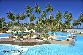 delightful phi phi island bungalow accommodation part 4 phi phi