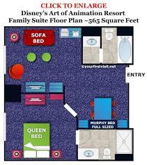 Disney Magic Floor Plan The 25 Best Art Of Disney Ideas On Pinterest Disney Princess