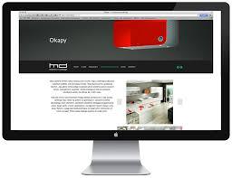 martini home design u2014 przyjemne studio nowoczesnego design u0027u