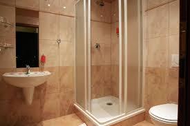 Small Shower Bathroom Small Shower Ideas For Bathroom Homely Design 11 Bathrooms Gnscl