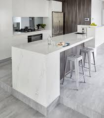 granite countertop kitchen cabinets hinges kenmore dishwashers