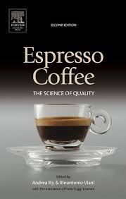 espresso coffe