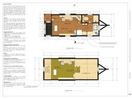 Small House Building Plans 17 Best Tiny House Plans Images On Pinterest Tiny House Plans