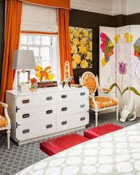 Jonathan Adler Home Decor by Jonathan Adler And Simon Doonan Show Off Their New York City