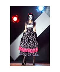 online buy wholesale day dead costumes from china day dead