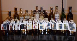 Die Lieblingswhiskys von Horst Lüning (verteilt \u0026amp; abgeschlossen ... - attachment_1374b7762e5e52f81e7b558e9535bd31