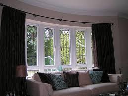 bow window ideas stylist ideas 1000 images about bay window on