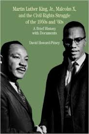 Essays on martin luther king junior   writefiction    web fc  com