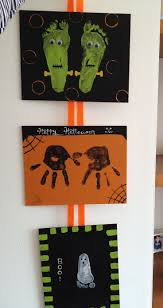 halloween kids gifts 547 best halloween images on pinterest costume ideas halloween