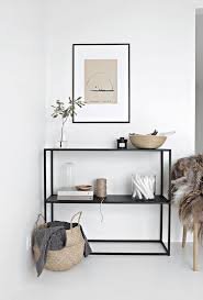 Best  Scandinavian Interior Design Ideas On Pinterest - Idea interior design