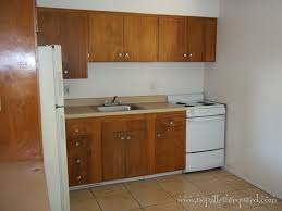 How To Clean Kitchen Cabinet Hardware by Kitchen Clean Up Duty In Mom U0027s 1950s Time Capsule Condo No