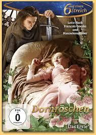 Nowe szaty cesarza / Des Kaisers neue Kleider (2010) Lektor PL