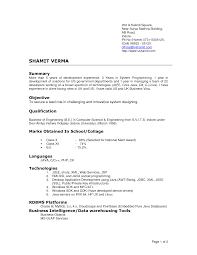 Example Job Resume by Resumes For 2016 The Perfect Resume 2016 Updated Format Most