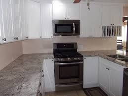 Kitchen Design Traditional by Kitchen Traditional Kitchen Design With White Kitchen Cabinets