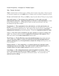 mla format narrative essay Great visual to explain the structure of a   paragraph essay     Great visual  Great visual to explain the structure of a   paragraph essay     Great visual