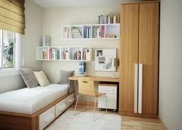 Diy Bedroom Set Plans Queen Size Platform Bed Plans How To Build King Diy Bedroom