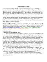science essay topics science essay example computer science ib     Brefash