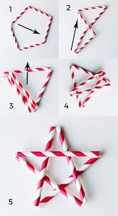 96 best christmas decorations images on pinterest christmas