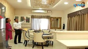 house interior designs in hyderabad home design and style