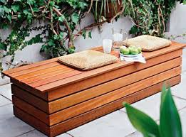 Wood Bench Plans Indoor by Bedroom Impressive How To Make An Outdoor Storage Bench Ebay