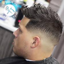 Men S Spiked Hairstyles 49 Cool Short Hairstyles Haircuts For Men 2017 Guide