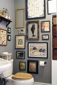 best 25 water closet decor ideas only on pinterest toilet room