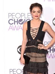 people u0027s choice awards 2016