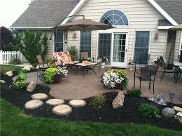 pin by erin leith bailey on patio and deck ideas pinterest