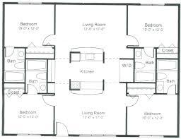 floorplans u0026 pricing u2013 the metropolitan
