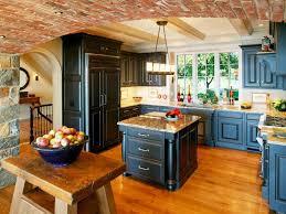 gray blue kitchen cabinets kitchen u0026 bath ideas popular blue