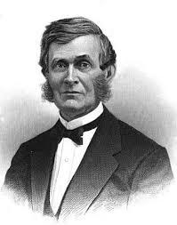 Henry C. Murphy
