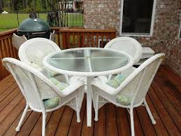Lowes Home Decor by Patio 21 Creative Of Wrought Iron Patio Furniture Lowes Home