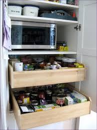 Ikea Kitchen Corner Cabinet by Corner Cabinets Ikea Corner White Tv Stand With Under Cabinet By