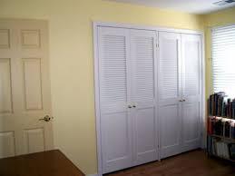 closet design charming oak louvered closet doors uk custom