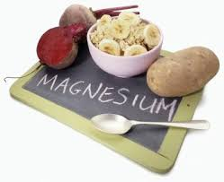 Vitamins for memory – how magnesium improves memory