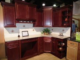 Antiqued Kitchen Cabinets 46 Best Easy Kitchen Cabinets In Stock Images On Pinterest