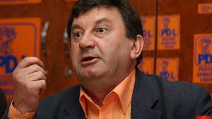 """Rectorul Universităţii """"Constantin Brâncuşi"""" din Târgu Jiu, Adrian Gorun, poate intra în atenţia Agenţiei Naţională pentru Integritate deoarece, ... - adrian-gorun"""
