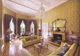 Home Interiors Photos Stately Home