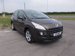 2nd hand peugeot cars used peugeot cars for sale in caistor lincolnshire