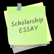 buy my essay writing FAMU Online Buy My Essay Customwrittenpaper Releases Comments On Buy Essays TVpad Buy My Essay Customwrittenpaper Releases Comments On Buy Essays Online And Write My