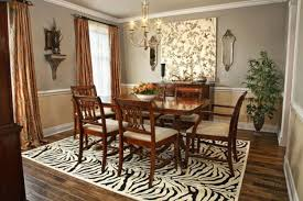 Small Formal Dining Room Sets by 100 Dining Room Table Decor Ideas Cottage Farmhouse Table
