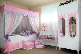 bedrooms for girls with bunk beds bedroom sweet teenage bedroom design with princess bedroom