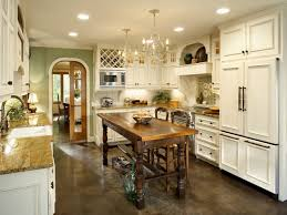 Antiqued Kitchen Cabinets by Kitchen White Distressed Kitchen Cabinets Best 2017 This Is