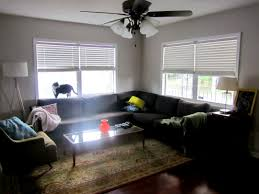 Living Room Paint Color New Living Room Paint Color Ray Of Soleil Latest Paint Colors For