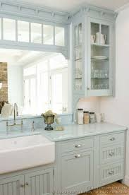 Best  Kitchen Cabinet Paint Ideas On Pinterest Painting - Good color for kitchen cabinets